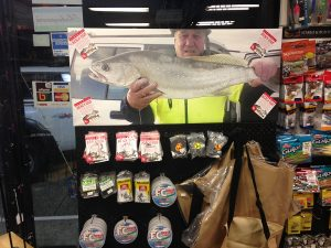 Fishing Lines, Fishing Lures, Bait and Fishing Supplies Nelson Bay
